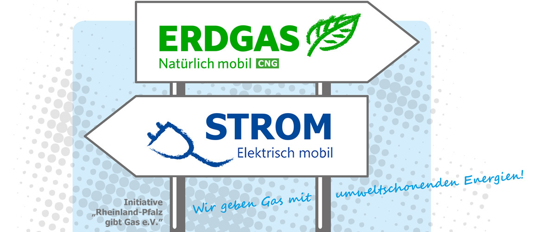 Initiative Rheinland-Pfalz gibt Gas e.V.